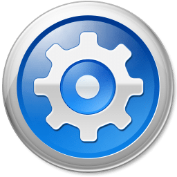 Driver Talent Pro 7.1.27.76 Crack with Activation Code 2019