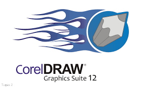 Corel Draw X8 Crack With Activation Key Free Download 2020