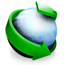 Internet Download Manager 6.35 Build 18 Crack With License Number Free Download 2020