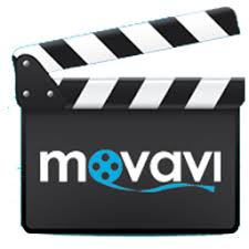Movavi Video Editor 20.1.0 Crack With License code Free Download
